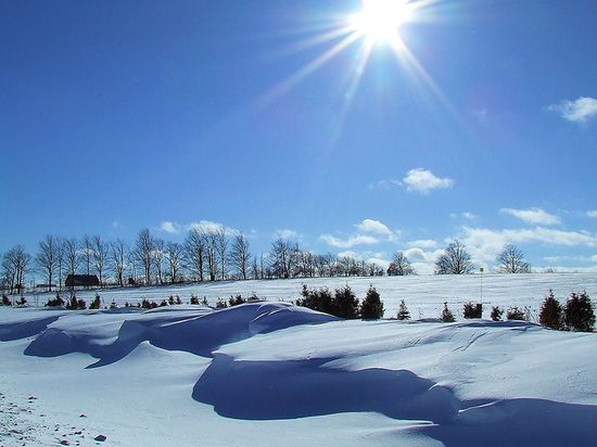 paysage_hiver_132