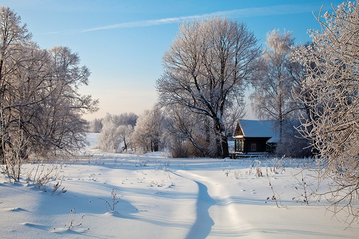Hiver_russe_a3_700
