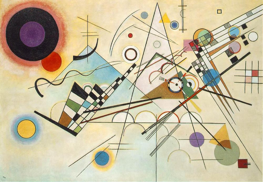 composition_VIII_kandinsky