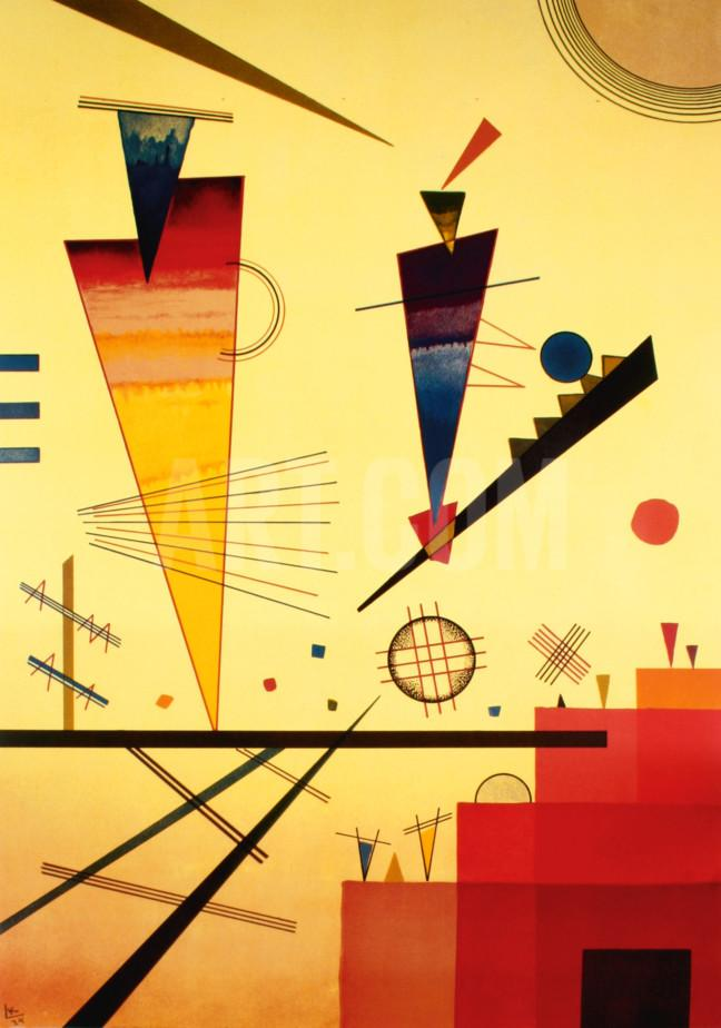 wassily-kandinsky-merry-structure_a-g-1287592-0