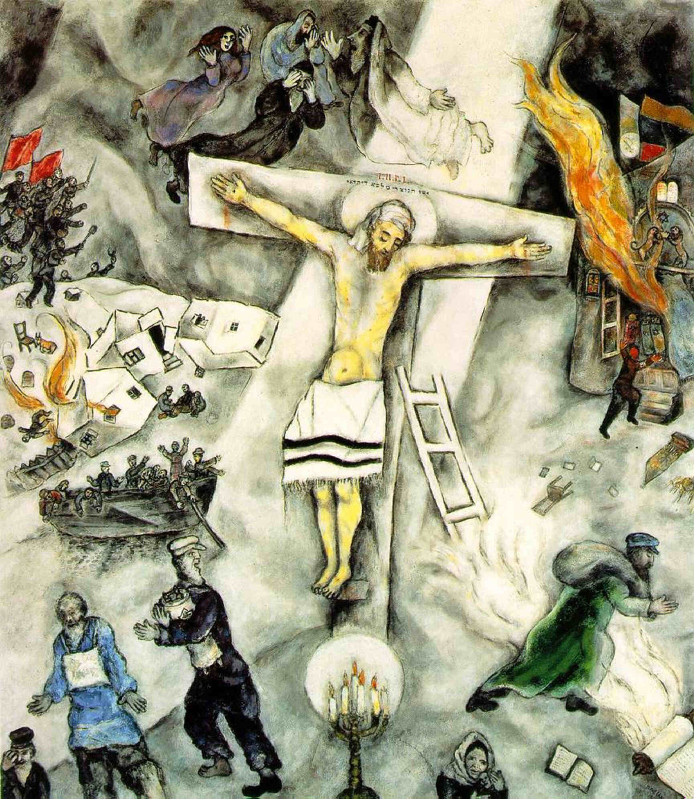 chagall_crucifiction_en_bleu
