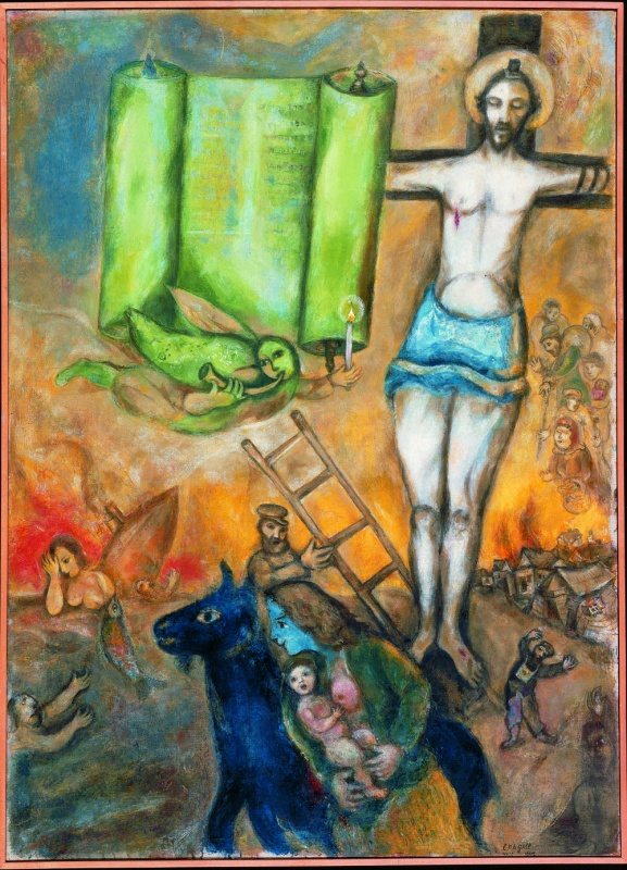 chagall_crucifiction_en_jaune