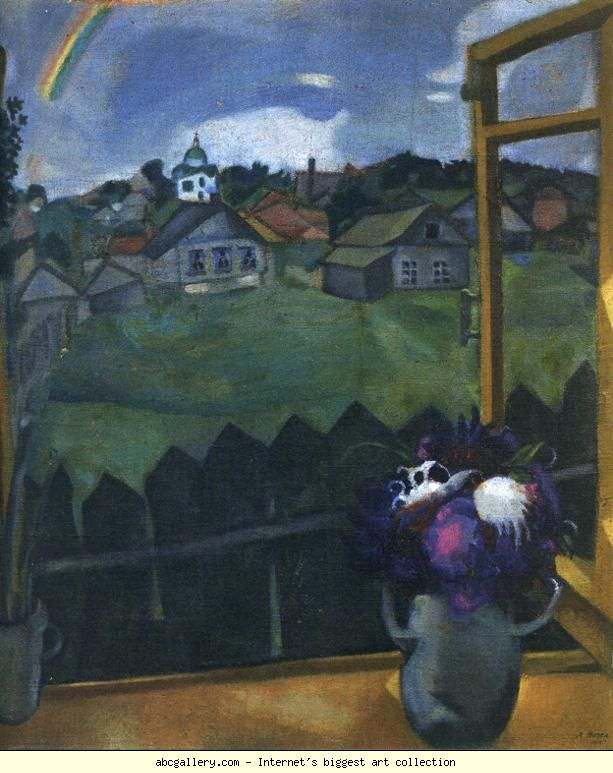 chagall_fenetre_a_vitebsk